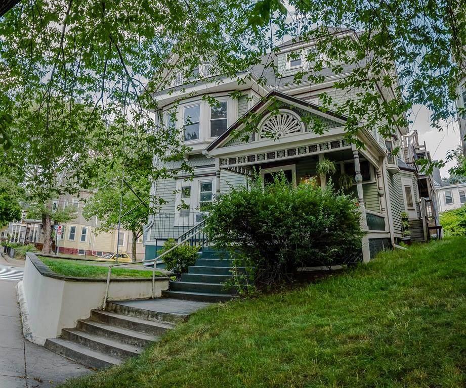 97 College Ave - Photo 1