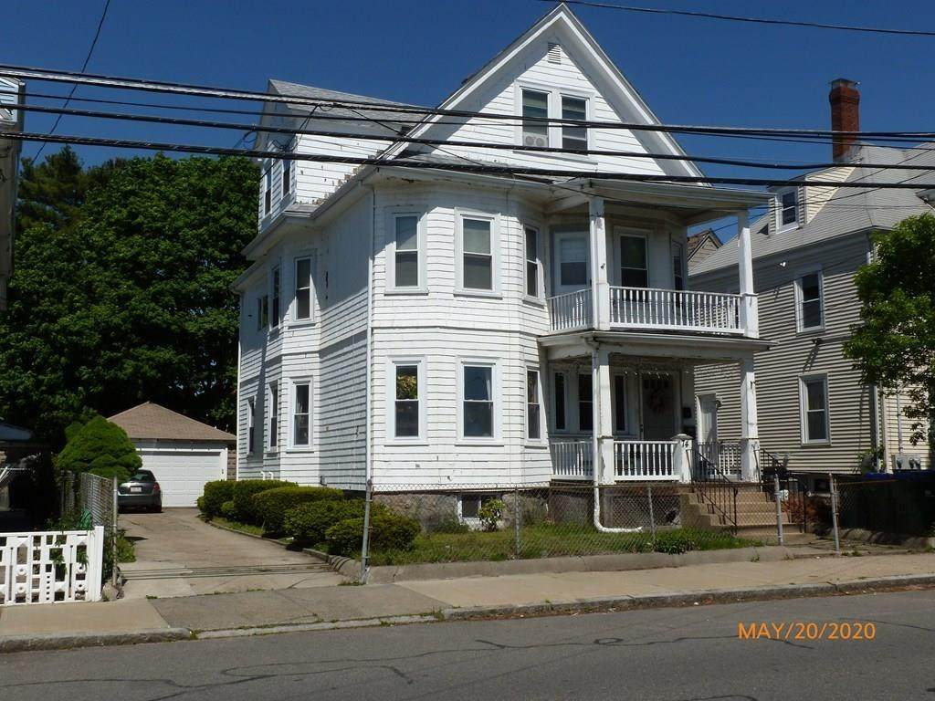74 Spring St - Photo 1