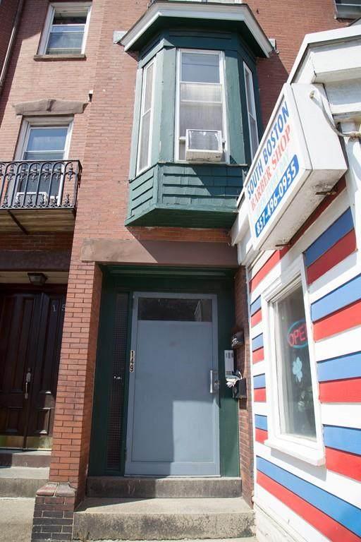 149 Dorchester Street - Photo 1