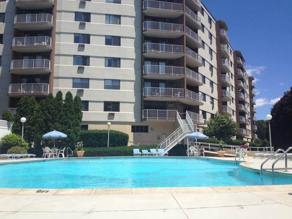 151 Coolidge Ave - Photo 1