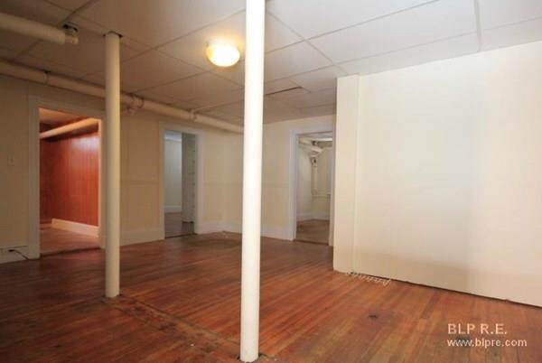 26 Browne St - Photo 1