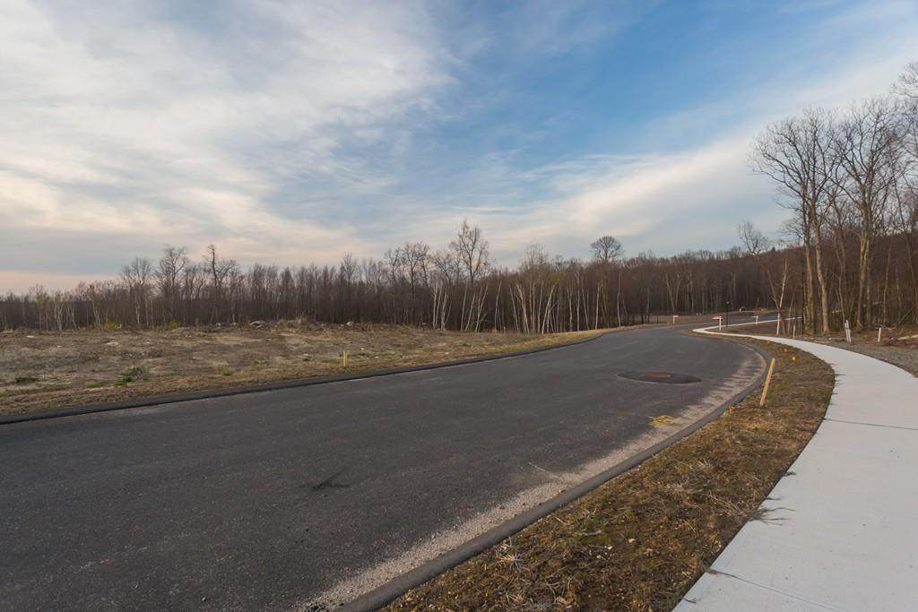 Lot 15 Sunset Ridge - Photo 1