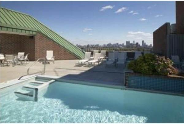 15 N. Beacon #221, Boston, MA 02134 (MLS #72701869) :: Berkshire Hathaway HomeServices Warren Residential
