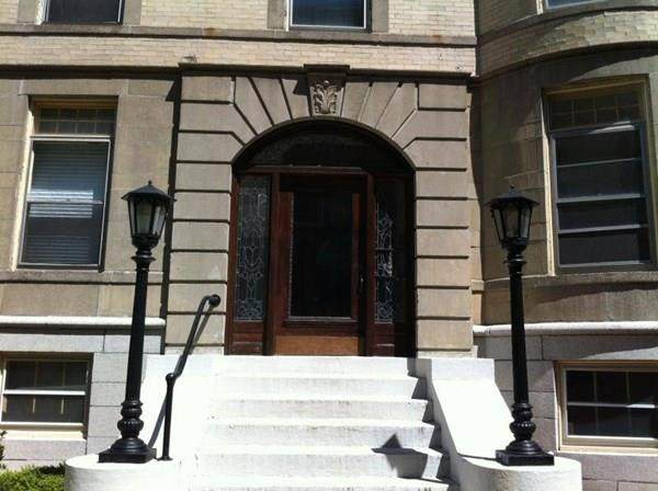 1677 Beacon St. - Photo 1