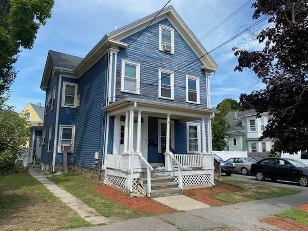 8 Avon St, Melrose, MA 02176 (MLS #72702661) :: Berkshire Hathaway HomeServices Warren Residential