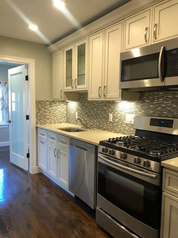 1880 Beacon St #6, Brookline, MA 02445 (MLS #72703003) :: Berkshire Hathaway HomeServices Warren Residential