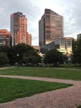 2 Avery 25A, Boston, MA 01111 (MLS #72703052) :: Berkshire Hathaway HomeServices Warren Residential