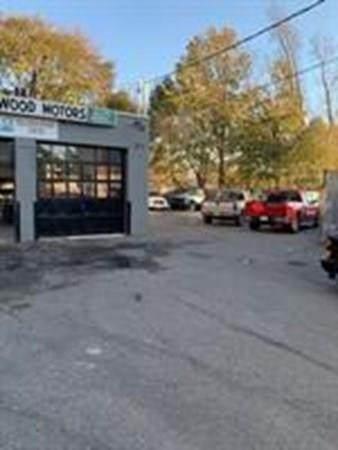 273 Broadway, Malden, MA 02148 (MLS #72703202) :: Berkshire Hathaway HomeServices Warren Residential