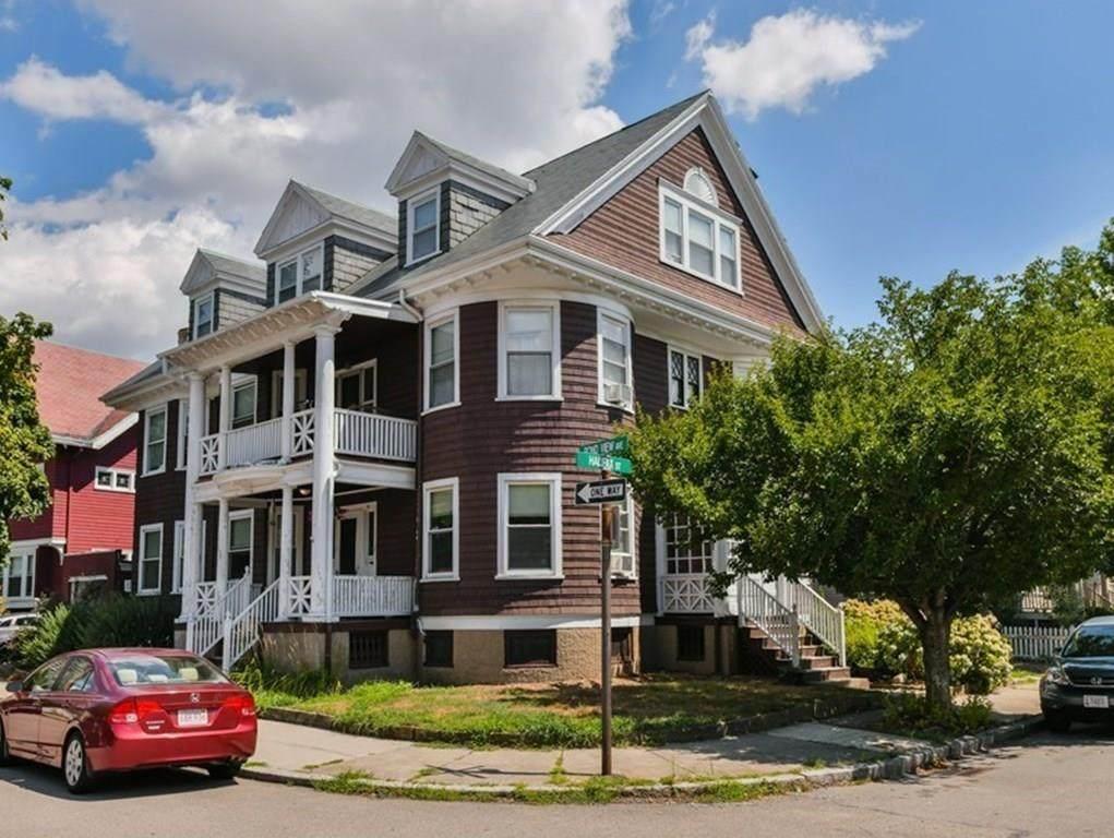 73 Halifax St. - Photo 1