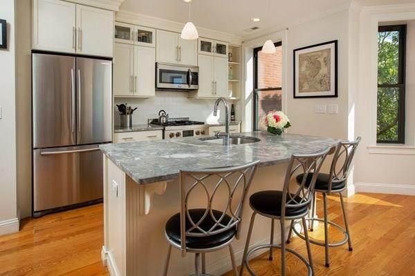 399 Main Street #3, Boston, MA 02129 (MLS #72703866) :: Berkshire Hathaway HomeServices Warren Residential