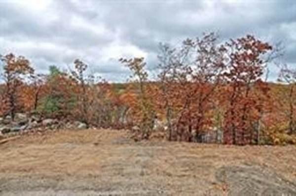 66 Kent Rd, Lynn, MA 01904 (MLS #72704262) :: Kinlin Grover Real Estate