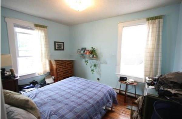 30 Plymouth St - Photo 1