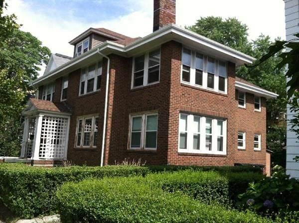 602-604 Cambridge St, Boston, MA 02134 (MLS #72706436) :: Conway Cityside