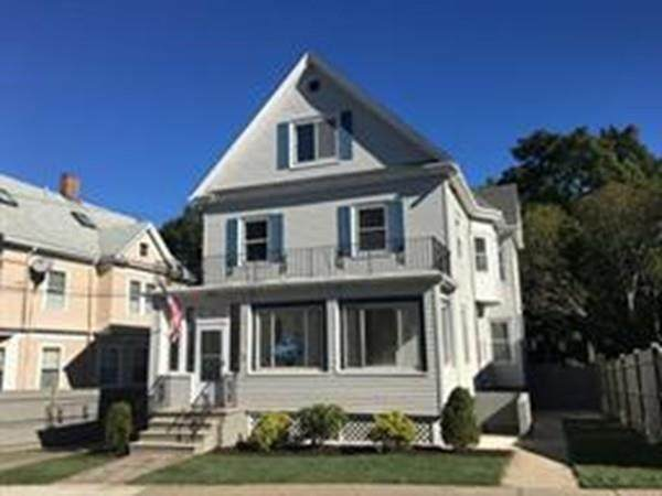 170 Cottage Park Rd, Winthrop, MA 02152 (MLS #72706576) :: The Seyboth Team