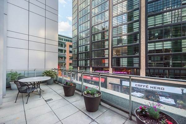 3 Avery Street #309, Boston, MA 02111 (MLS #72707195) :: DNA Realty Group
