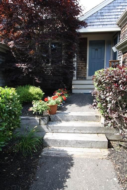 40 Oak Glen N, Yarmouth, MA 02675 (MLS #72707244) :: Berkshire Hathaway HomeServices Warren Residential
