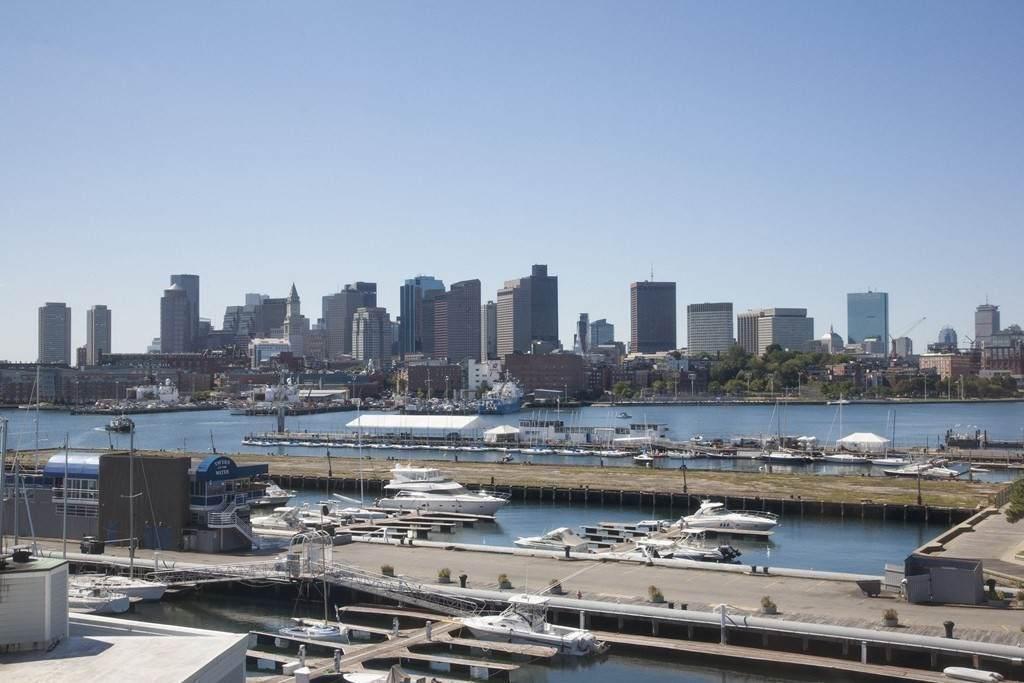 47 Constellation Wharf - Photo 1
