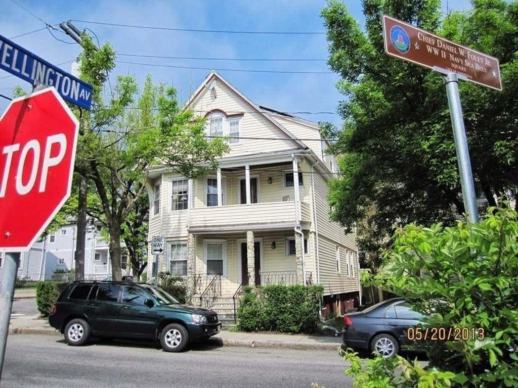 166 Walnut Ave - Photo 1
