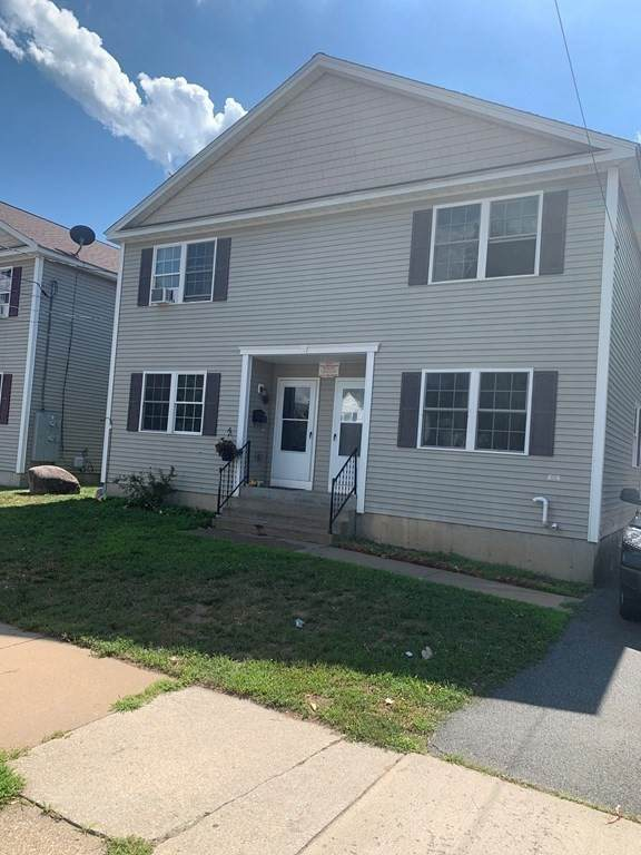 82-84 Carver St, Springfield, MA 01108 (MLS #72708842) :: Berkshire Hathaway HomeServices Warren Residential