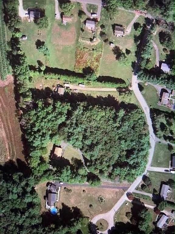 Lot 41 Autumn Ln, Belchertown, MA 01007 (MLS #72709863) :: Kinlin Grover Real Estate