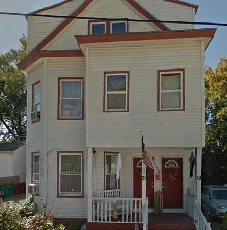 19 Court St, Lowell, MA 01852 (MLS #72710147) :: The Duffy Home Selling Team