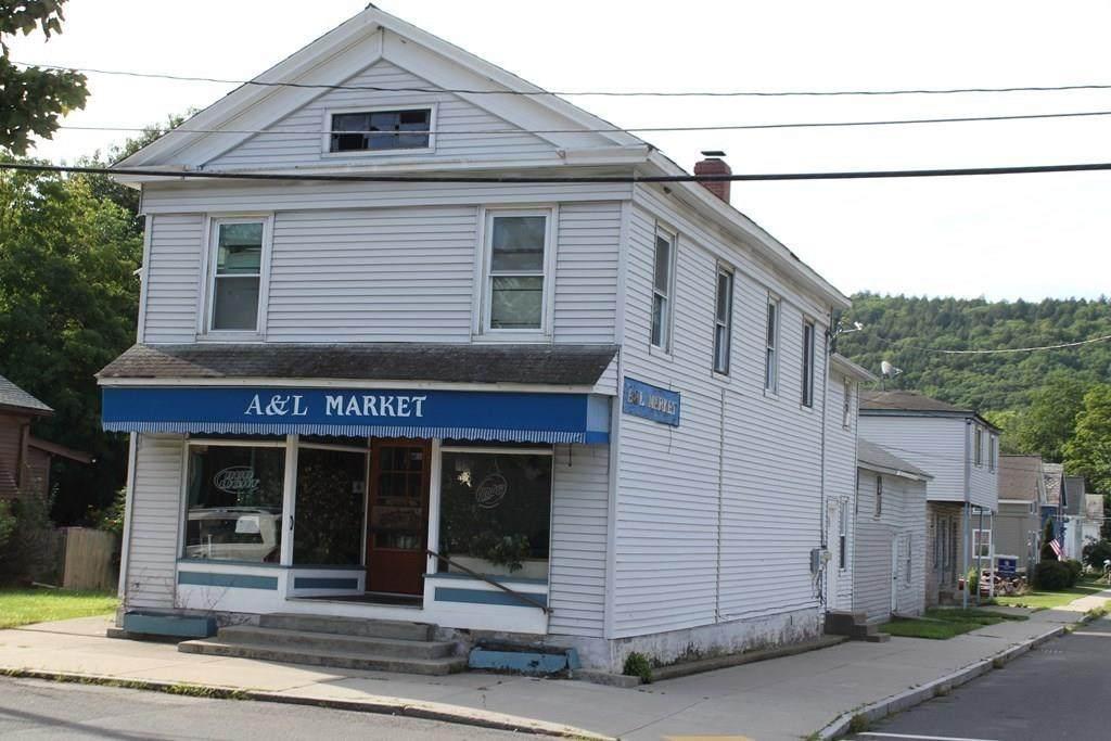 27 Main Street - Photo 1