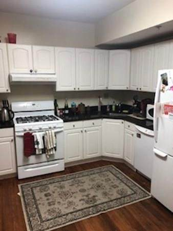 349 West 4th St #2, Boston, MA 02127 (MLS #72710353) :: Charlesgate Realty Group