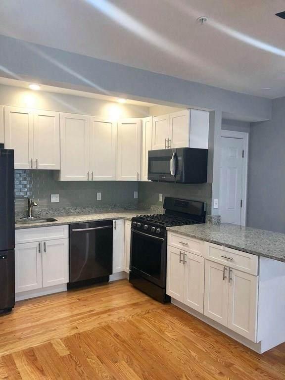 171 Townsend St. #2, Boston, MA 02121 (MLS #72710485) :: RE/MAX Unlimited