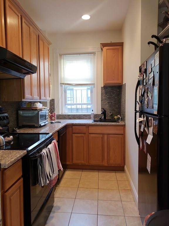 313 Allston Street - Photo 1