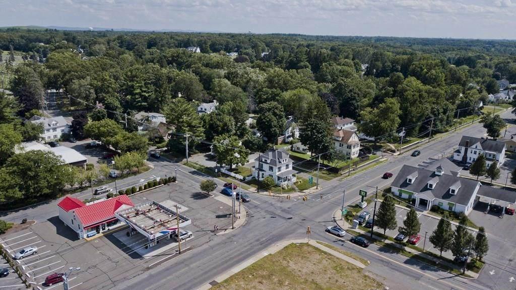 465 Newton Street - Photo 1
