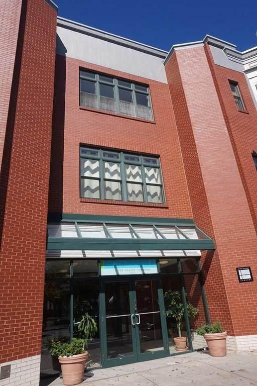 327 Centre St - Photo 1