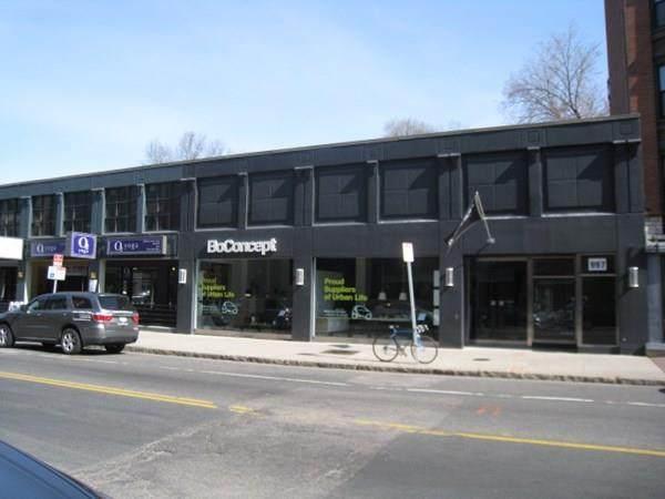 999 Massachusetts Ave - Photo 1