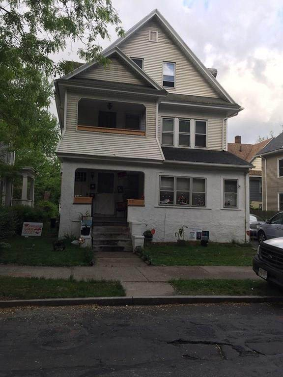 842-844 Chestnut St - Photo 1