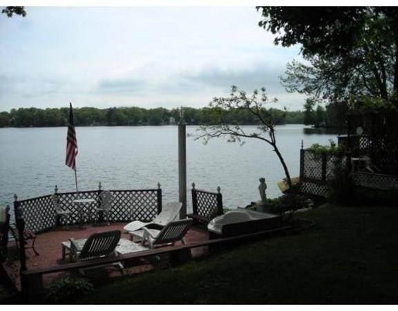 218 Millbury Ave, Millbury, MA 01527 (MLS #72714139) :: Maloney Properties Real Estate Brokerage