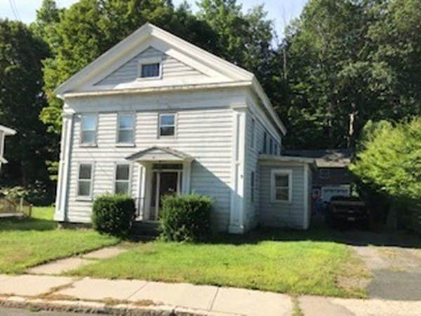 5 Russell Road, Huntington, MA 01050 (MLS #72714887) :: NRG Real Estate Services, Inc.