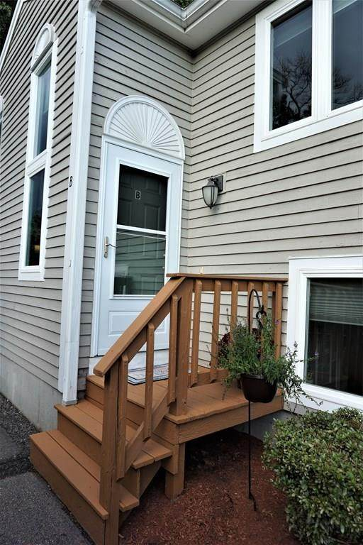 9 Linda Ave - Photo 1