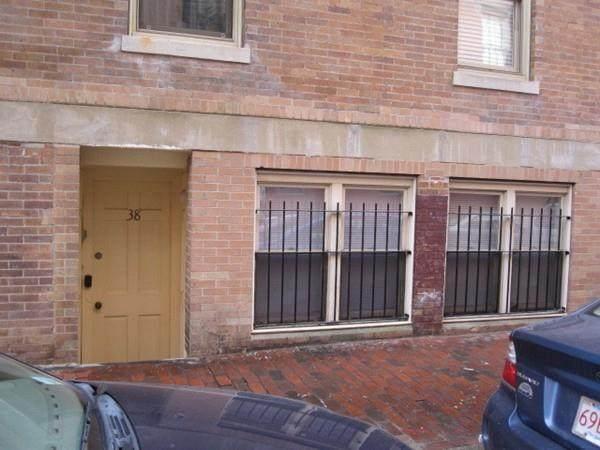 38 Phillips Street - Photo 1