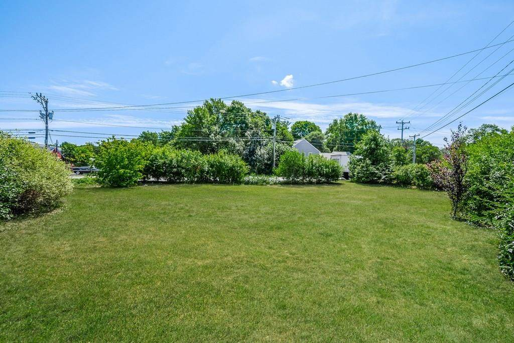 1600 Santuit Newtown Rd - Photo 1