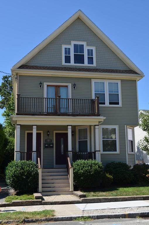 32 Sheridan Ave - Photo 1