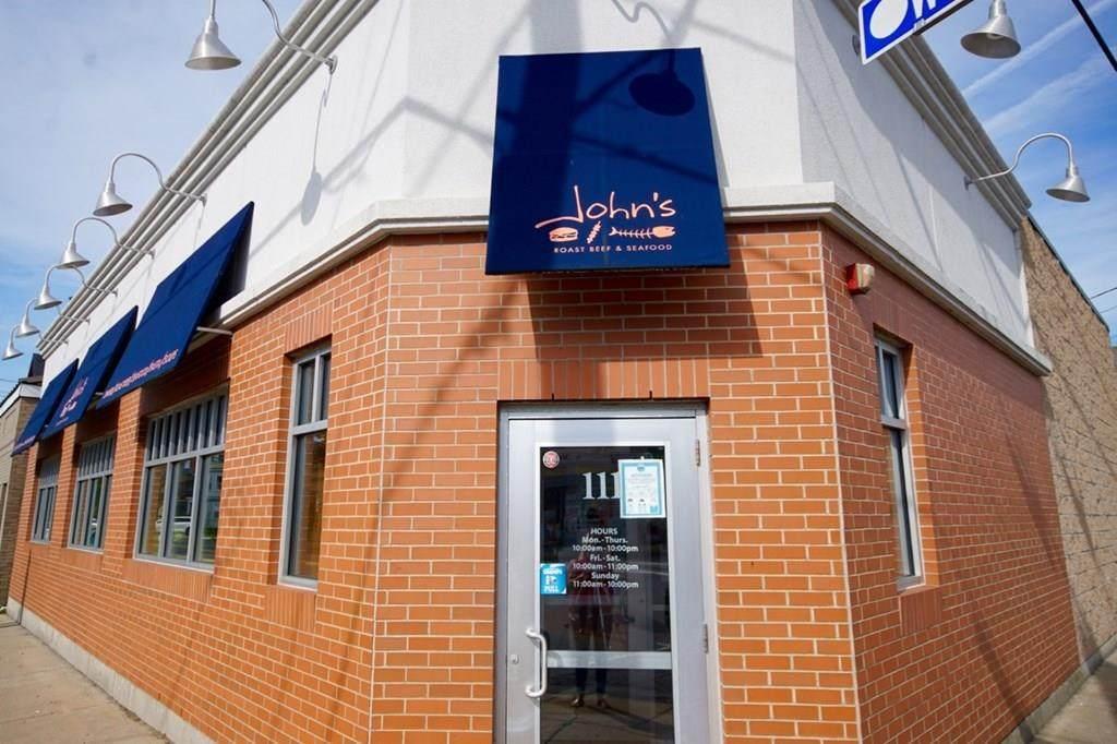 111 Western Ave - Photo 1