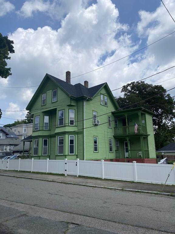 12 Simmons Ave - Photo 1
