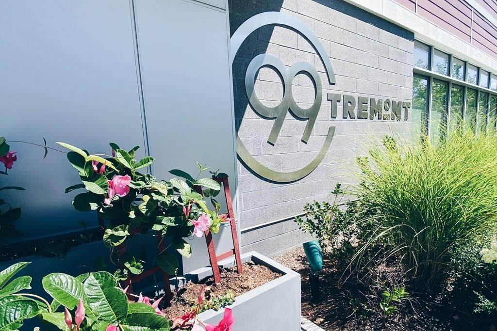 99 Tremont At Oak Square - Photo 1