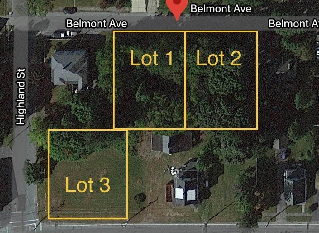 5 Belmont Ave - Photo 1
