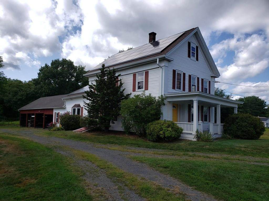 79 State Road - Photo 1