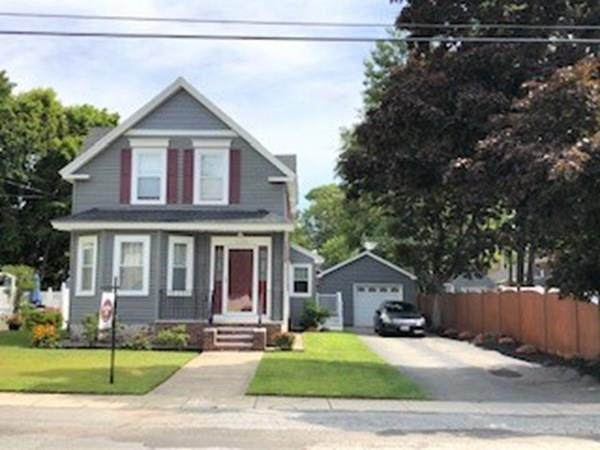 132 Highland Ave, Lowell, MA 01851 (MLS #72718481) :: Anytime Realty