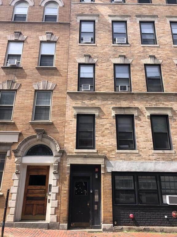 90 West Cedar Street - Photo 1
