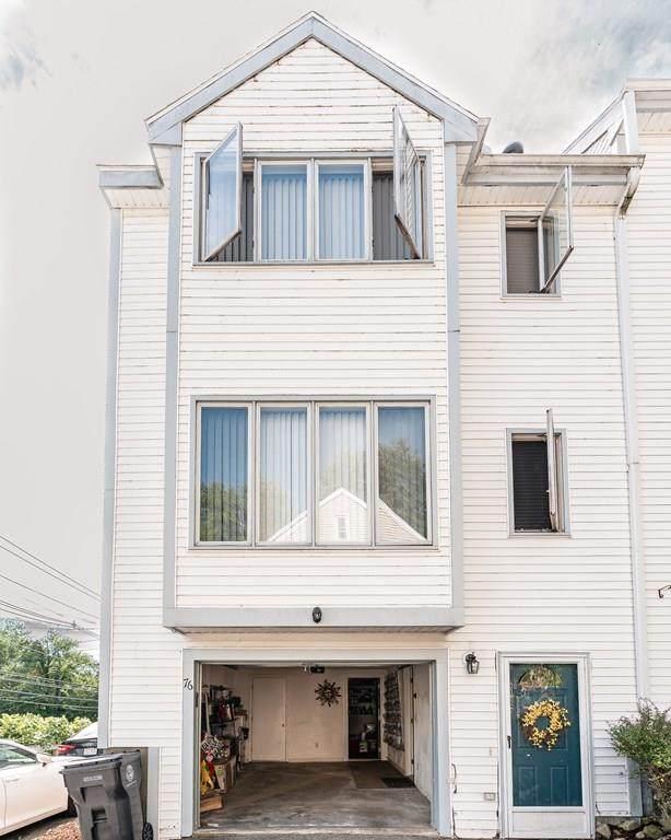76 S Riverview St - Photo 1