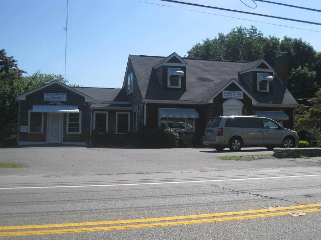 772-784 County Street - Photo 1