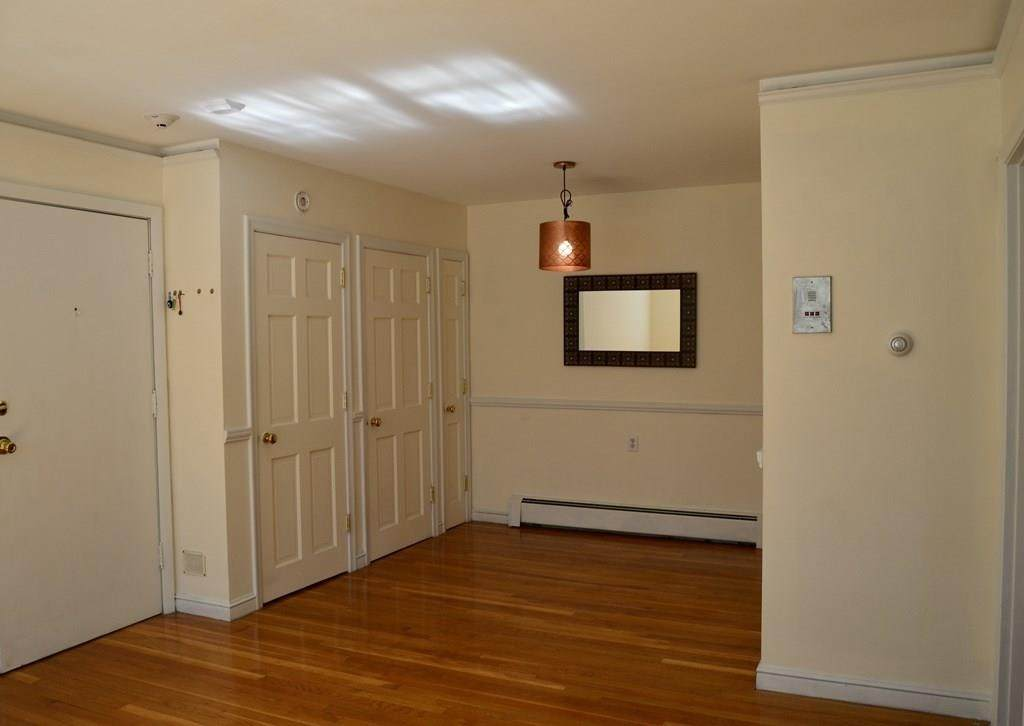 217 Neponset Avenue - Photo 1