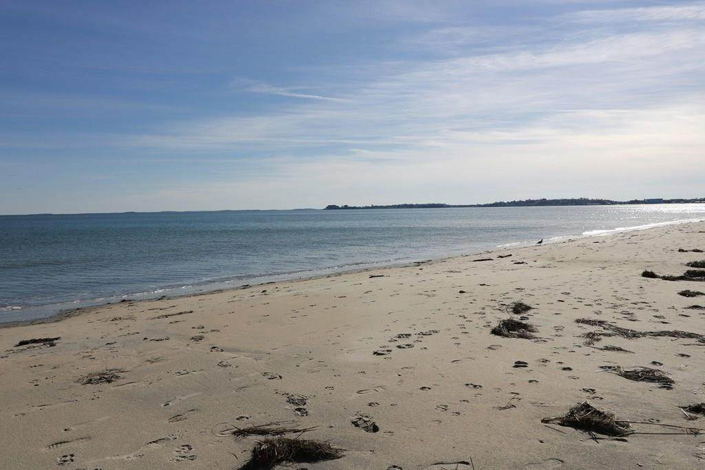 500 Revere Beach Blvd - Photo 1